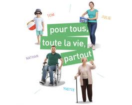 Livret Connaître nos services (2019) – Réf. 85-012