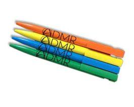 Stylo bille ADMR – Réf. 85-051