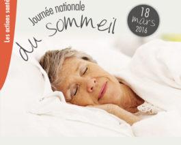 Livret sommeil – Réf. 85-083