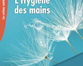 Livret Hygiène des mains (2019) – Réf. 85-103