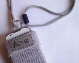 Housse pour téléphone portable – Réf. 85-127