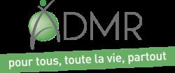 admr_logo422px